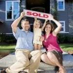 "Ex-Doomsayer: ""It's a great time to buy a Home."""