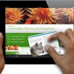 iPads To Replace Books At Isle Of Wight Schools