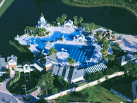 Eagle Harbor Florida