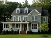 Graystone Home