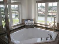 master-tub