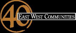East West Communities